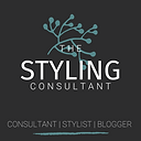 The Styling Consultant Logo (2).png