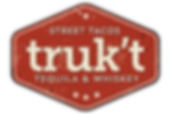 truk't - tacos, tequila, whiskey bar