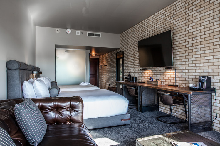 15-{Bedroom 2}.jpg
