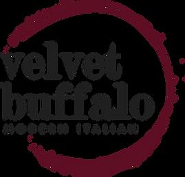 Velvet Buffalo Modern Italian