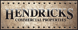 Hendricks Commercial Properties