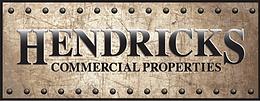 Henricks Commrcial Properties