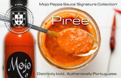 MPS Piree