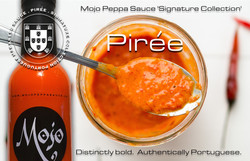 MPS Signature Collection Piree Advert 30