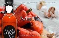 MPS Mello
