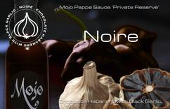 MPS Noire