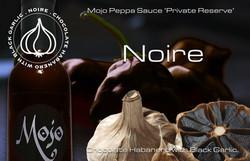 MPS Private Reserve Noire Advert 300DPI.