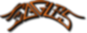 New EE Eagles Font Logo Test_edited.png