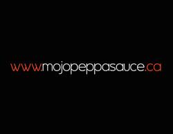 2020 MPS Website Text Advert