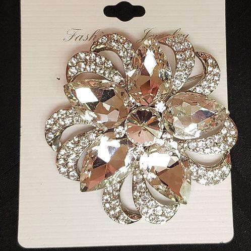Jewelry/Pin