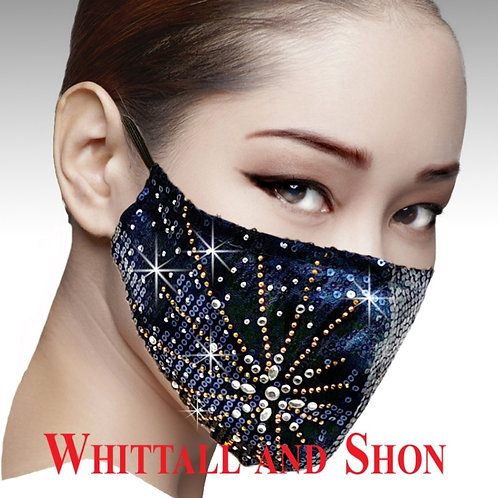 Accessories/mask