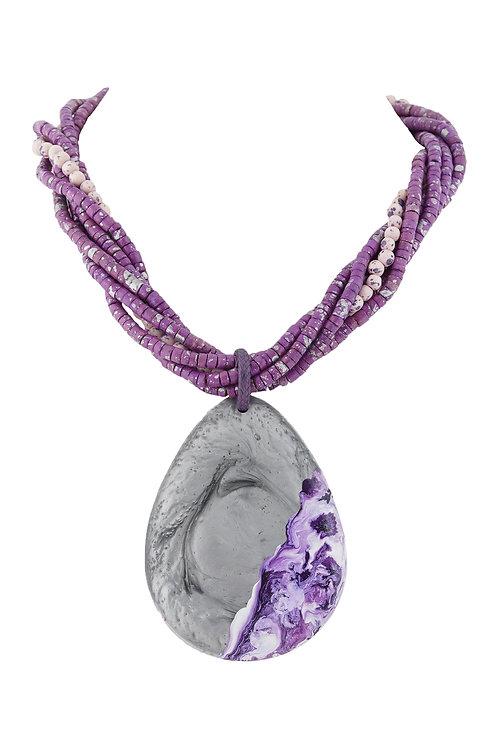 Jewelry/necklace