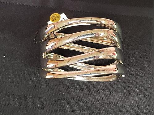 Jewelry/bracelet