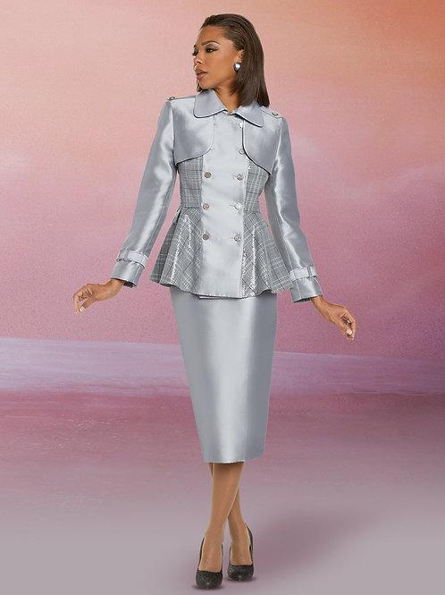Dresses/suit