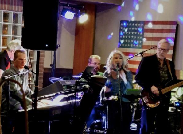 Band Playing.jpg