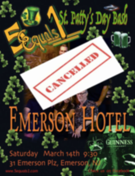 Emerson Hotel Flyer_CANCELLED.jpg