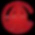 Logo CEC Europe.png