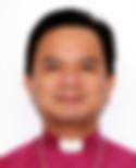 Senior Pastor-Bishop.jpg
