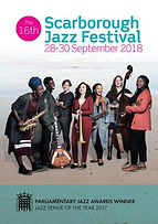 scarb jazz fest 2.jpg