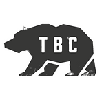 bear club logo.png
