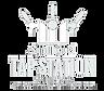 Logo Tap StationBLANCO.png