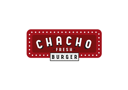 LOGO CHACHO FRESH BURGER (1).png
