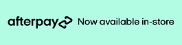 Afterpay_InStore_Banner_600x150_Mint@2x.