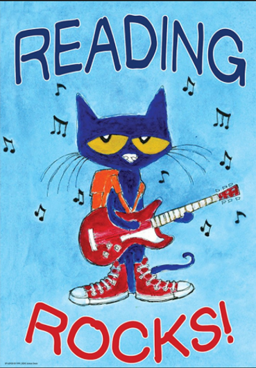 pete the cat.PNG