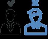 4-transparent profiles.png