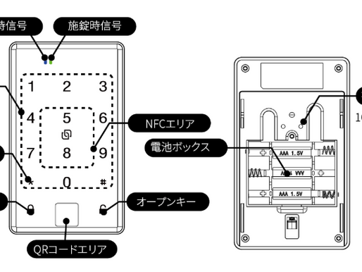 [MBJ]製品説明