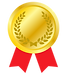 medal_ribbon_gold_illust_528.png