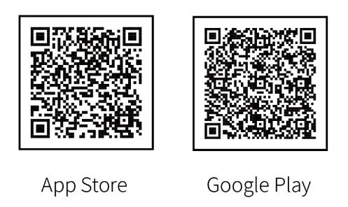 [XE1]アプリのインストール・ログイン