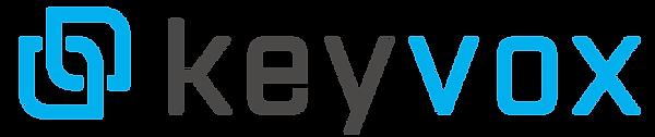 keyvox_1.png