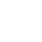 heart-shape-outline-with-lining-at-right