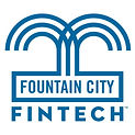 2018_logo_FountainCity_edited.jpg
