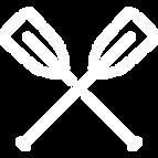 oars.png