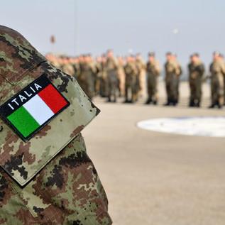 Se l'Italia entra nel Sahel: Task-Force Takuba e la cooperazione con Parigi