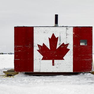 La disomogenea stabilità canadese