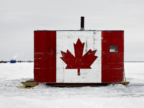 The uneven stability of Canada