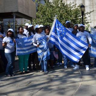 La crisi anglofona in Camerun