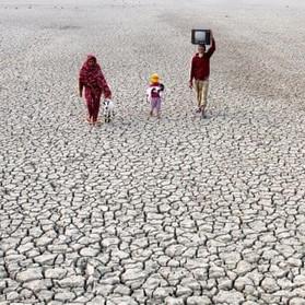 Migrazioni e clima, una correlazione inevitabile di dimensioni globali