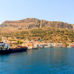 La partita energetica del Mediterraneo Orientale - Parte II
