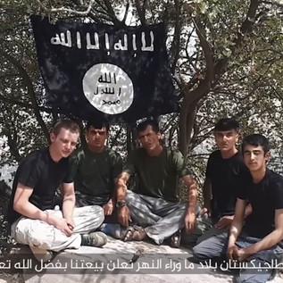 L'Islam e la radicalizzazione in Asia centrale: da dove viene, cosa succede, è davvero una minaccia?