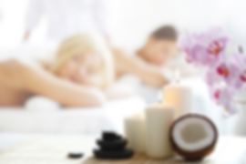 massage-and-more-image_1_orig.png