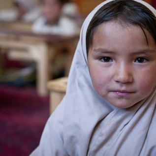 L'Afghanistan torna Taliban. Quale futuro per gli Hazara?