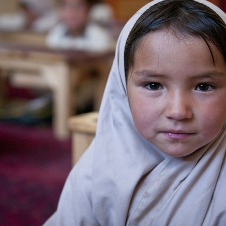 Afghanistan returns to the Taliban. Which future for the Hazaras?