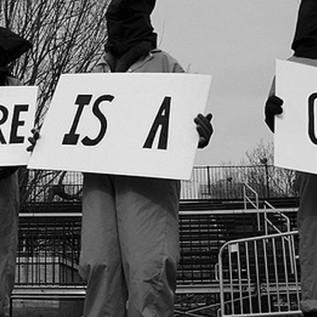 Il 'crimine del potere': il reato di tortura nell'Italia di oggi è una conquista recente