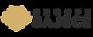 logo-SAJECE.png