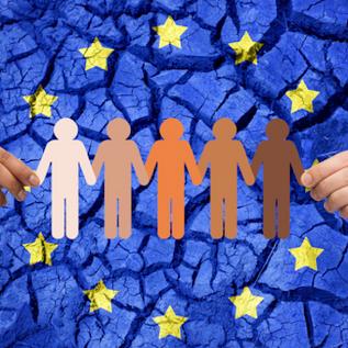 Il regime sanzionatorio globale adottato dall'UE in risposta alle gravi violazioni dei diritti umani