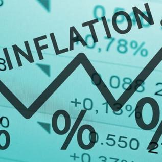 Inflazione e tasso d'interesse, un cambio di passo per la BCE